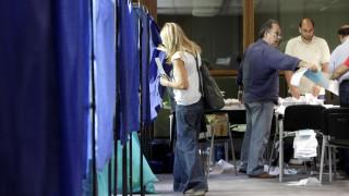 Νέες δημοσκοπήσεις: Ποια η διαφορά ΣΥΡΙΖΑ - ΝΔ για εθνικές εκλογές και ευρωεκλογές 2019