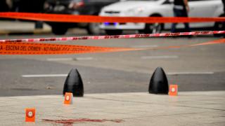 Αργεντινή: «Μαφιόζικη» ένοπλη επίθεση εναντίον βουλευτή στο κέντρο του Μπουένος Άιρες