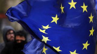 Ευρωεκλογές 2019: Αυτοί είναι οι υποψήφιοι του ΣΥΡΙΖΑ και της ΝΔ που «σαρώνουν»