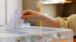 Ευρωεκλογές 2019: Κλείνει η «ψαλίδα» μεταξύ ΣΥΡΙΖΑ-ΝΔ