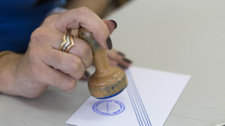 Ευρωεκλογές 2019: Ποιοι προηγούνται στα ευρωψηφοδέλτια ΝΔ και ΣΥΡΙΖΑ