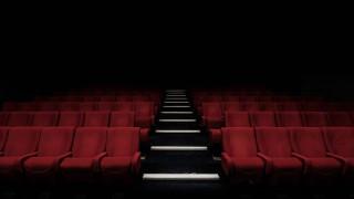 Πέθανε σε ηλικία 76 ετών ο διάσημος κωμικός ηθοποιός Φρέντι Σταρ