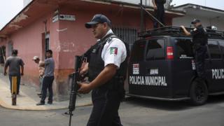 Κολομβία: Δολοφονία σκηνοθέτη στα γυρίσματα ντοκιμαντέρ για τον εμφύλιο