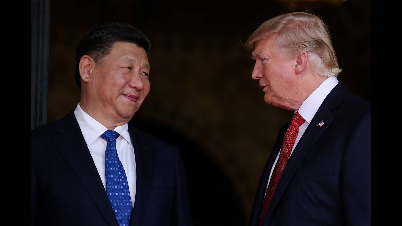 https://cdn.cnngreece.gr/media/news/2019/05/10/176062/photos/snapshot/2018-01-16T050525Z_2046462168_RC18D417E210_RTRMADP_3_NORTHKOREA-MISSILES-CHINA-US.JPG