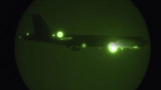 Στο «κόκκινο» η κόντρα ΗΠΑ – Ιράν: Στο Κατάρ αμερικάνικα βομβαρδιστικά B-52