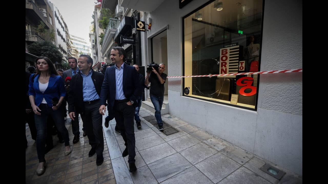 https://cdn.cnngreece.gr/media/news/2019/05/10/176065/photos/snapshot/4799203.jpg