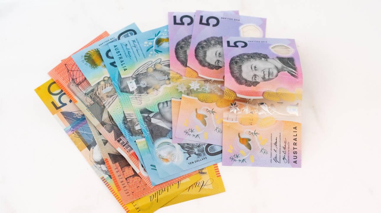 Επική γκάφα: Στην Αυστραλία τύπωσαν εκατομμύρια χαρτονομίσματα με… ορθογραφικό λάθος