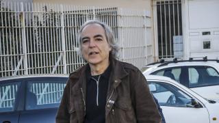 Κουφοντίνας: Συνεχίζω την απεργία πείνας μέχρι τη δικαίωση ή μέχρι το τέλος
