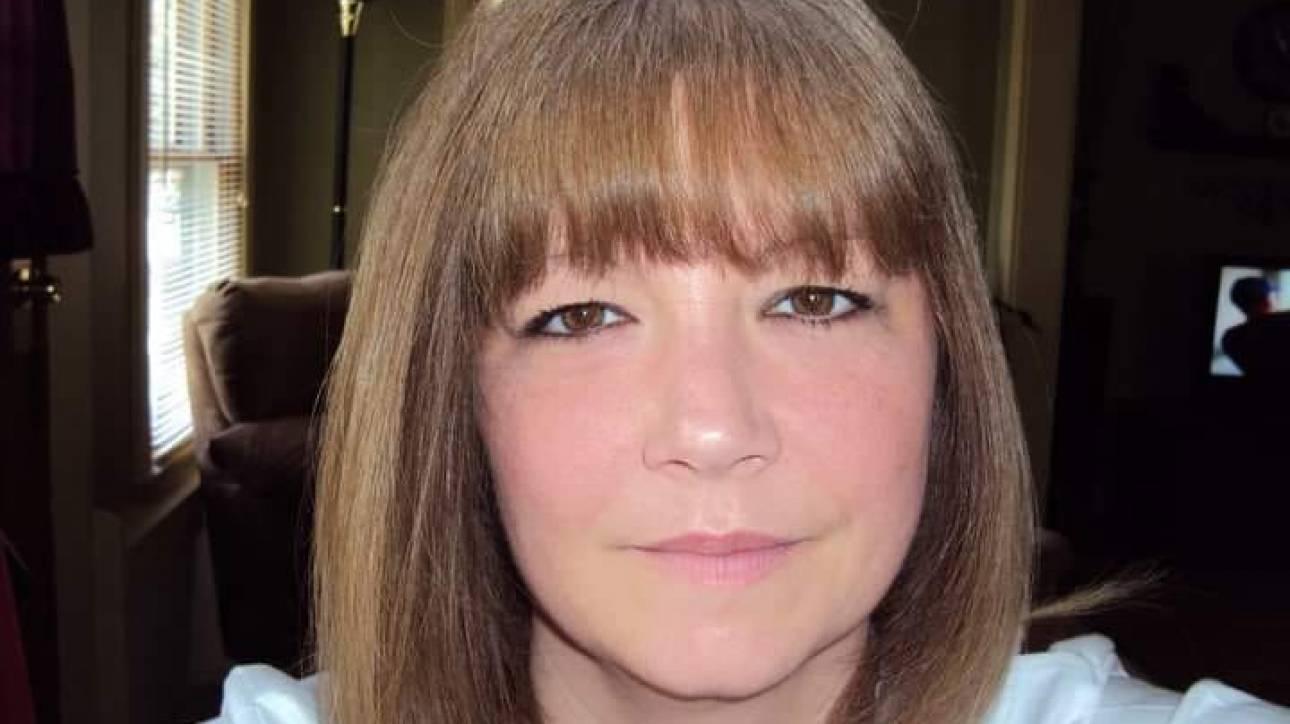 ΗΠΑ: 9χρονος σκότωσε τη μητέρα του - Εκείνη φοβόταν πως μεγαλώνει έναν serial killer