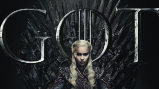 Game of Thrones: Ποιος δημιούργησε τα Ντοθράκι και τα Βαλυριανά, και που μπορείτε να τα μάθετε