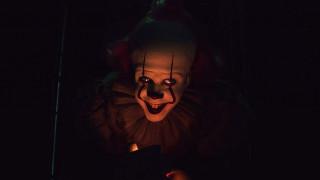 Έρχεται το It: Chapter Two - Ο Πενιγουάιζ ακόμα πιο τρομακτικός (trailer)