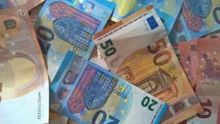 13η σύνταξη: Πότε θα πληρωθούν οι δικαιούχοι και τι ποσά θα πάρουν
