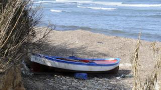Τραγωδία στα ανοιχτά της Τυνησίας: Ναυάγιο με τουλάχιστον 70 νεκρούς μετανάστες