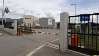 Θρίλερ στην Κοζάνη: Βρέθηκε πτώμα σε σκουπίδια