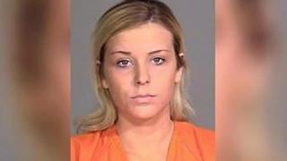 Μεθυσμένος άνδρας σκότωσε οκτώ άτομα και συνέλαβαν την μπαργούμαν