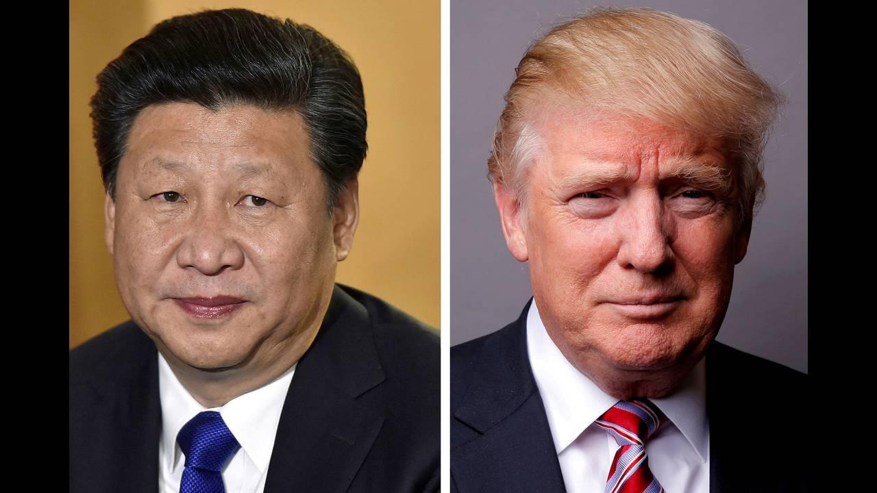 https://cdn.cnngreece.gr/media/news/2019/05/10/176143/photos/snapshot/2018-01-16T050510Z_2073595237_RC14985569B0_RTRMADP_3_NORTHKOREA-MISSILES-CHINA-US.JPG