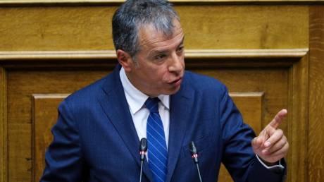 Θεοδωράκης: Να γίνει debate ενόψει των ευρωεκλογών
