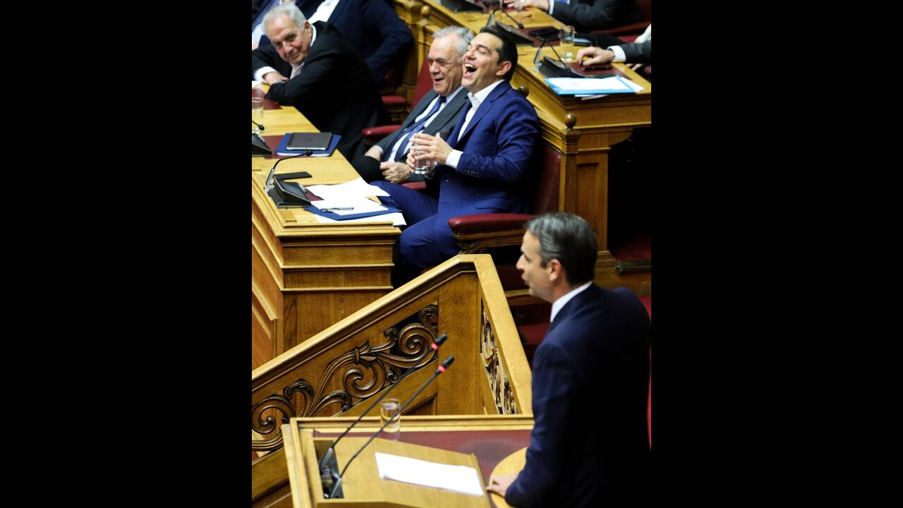 https://cdn.cnngreece.gr/media/news/2019/05/11/176195/photos/snapshot/4797543.jpg