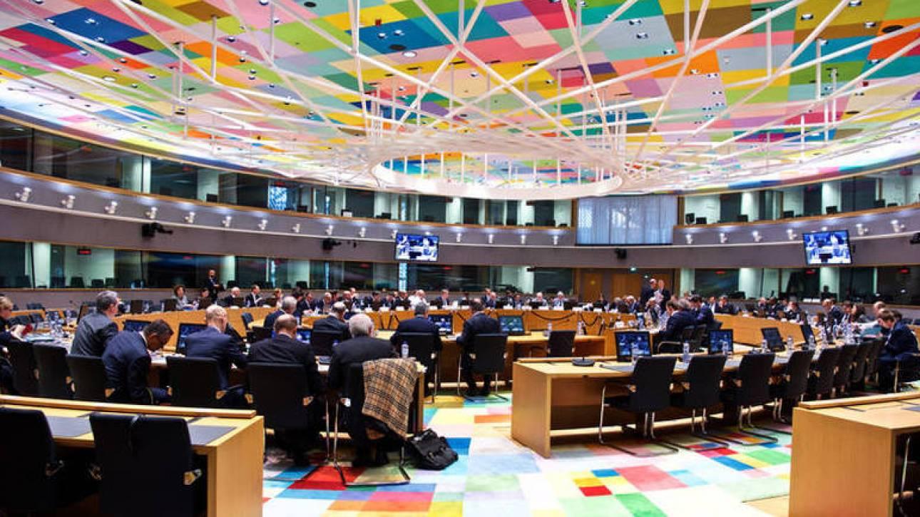 «Περίοδο χάριτος» έως τις ευρωεκλογές στην Ελλάδα από το Eurogroup