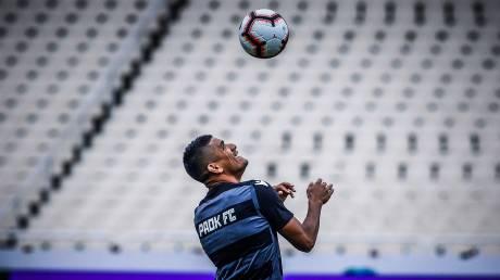 Τελικός Κυπέλλου 2019: Ποιο κανάλι θα μεταδώσει τον αγώνα ΠΑΟΚ - ΑΕΚ