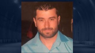 Μυστηριώδης εξαφάνιση 36χρονου από τη Νέα Φιλαδέλφεια: Απαγωγή ή δολοφονία;