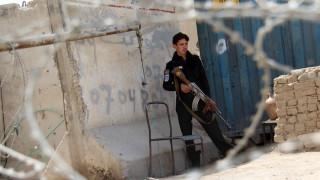 Αφγανιστάν: Οκτώ παιδιά νεκρά από έκρηξη βόμβας σε δρόμο