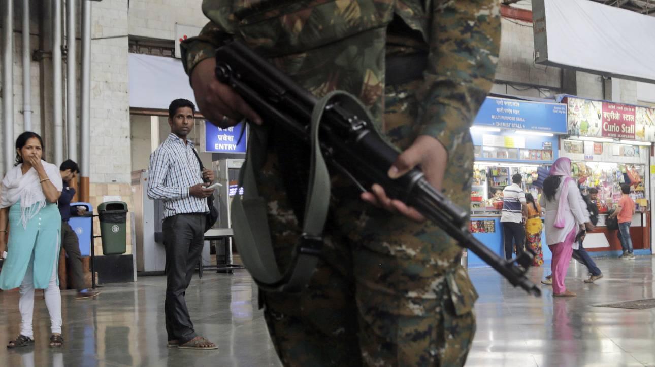 Πακιστάν: Επίθεση ενόπλων σε πεντάστερο ξενοδοχείο - Αναφορές για θύματα