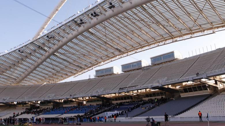 Τελικός Κυπέλλου 2019: Οι συνθέσεις του ΠΑΟΚ - ΑΕΚ