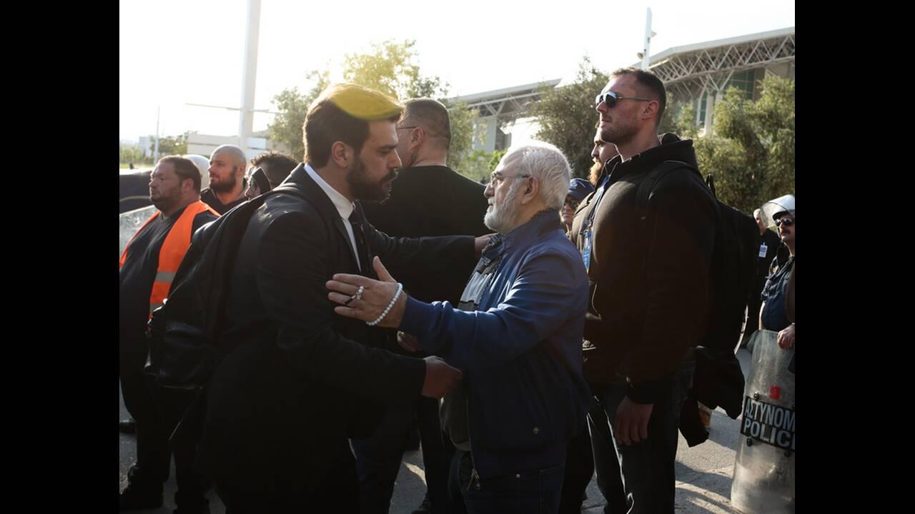 https://cdn.cnngreece.gr/media/news/2019/05/11/176260/photos/snapshot/4800401.jpg