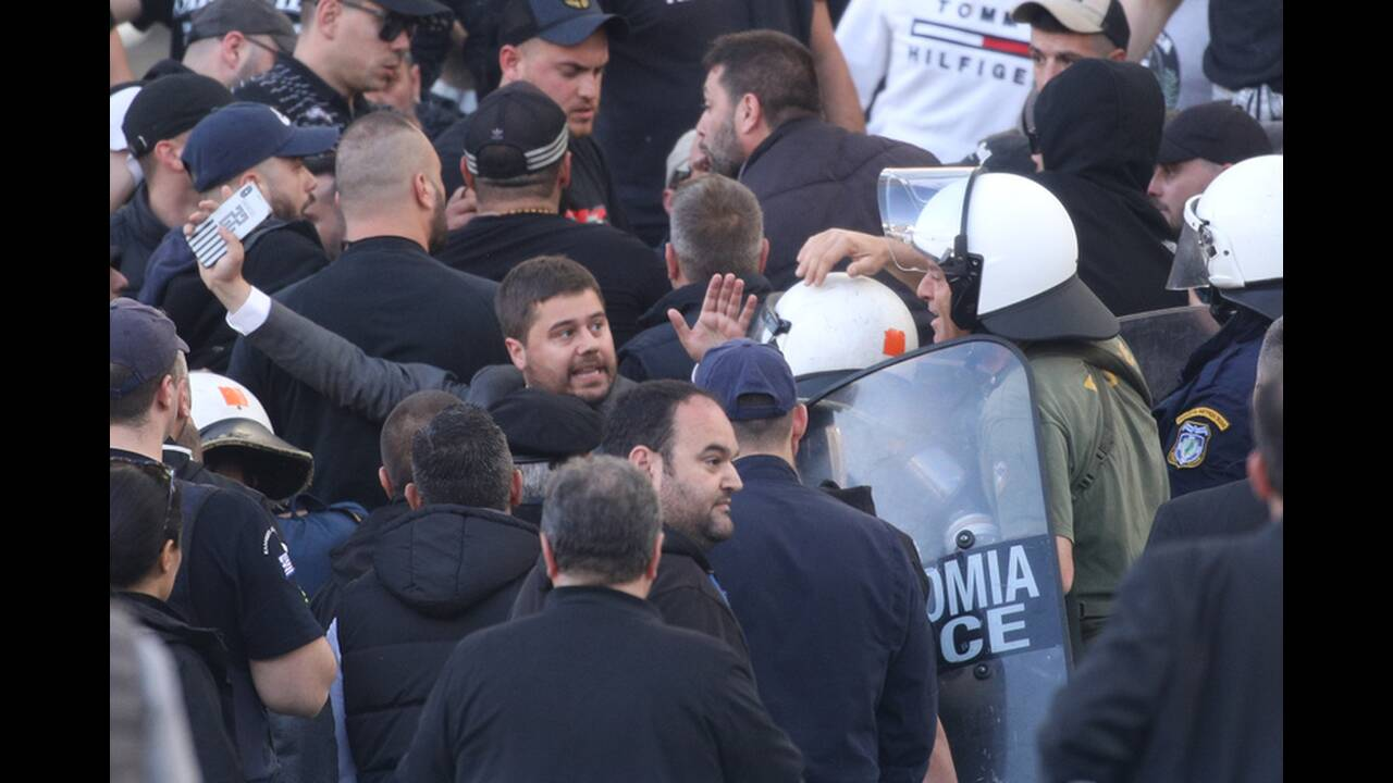 https://cdn.cnngreece.gr/media/news/2019/05/11/176261/photos/snapshot/4800432.jpg