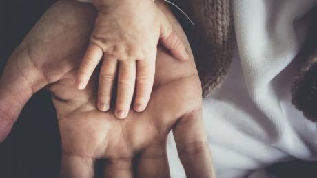 Ρεκόρ παραβιάσεων αποφάσεων επικοινωνίας διαζευγμένων γονέων - παιδιών