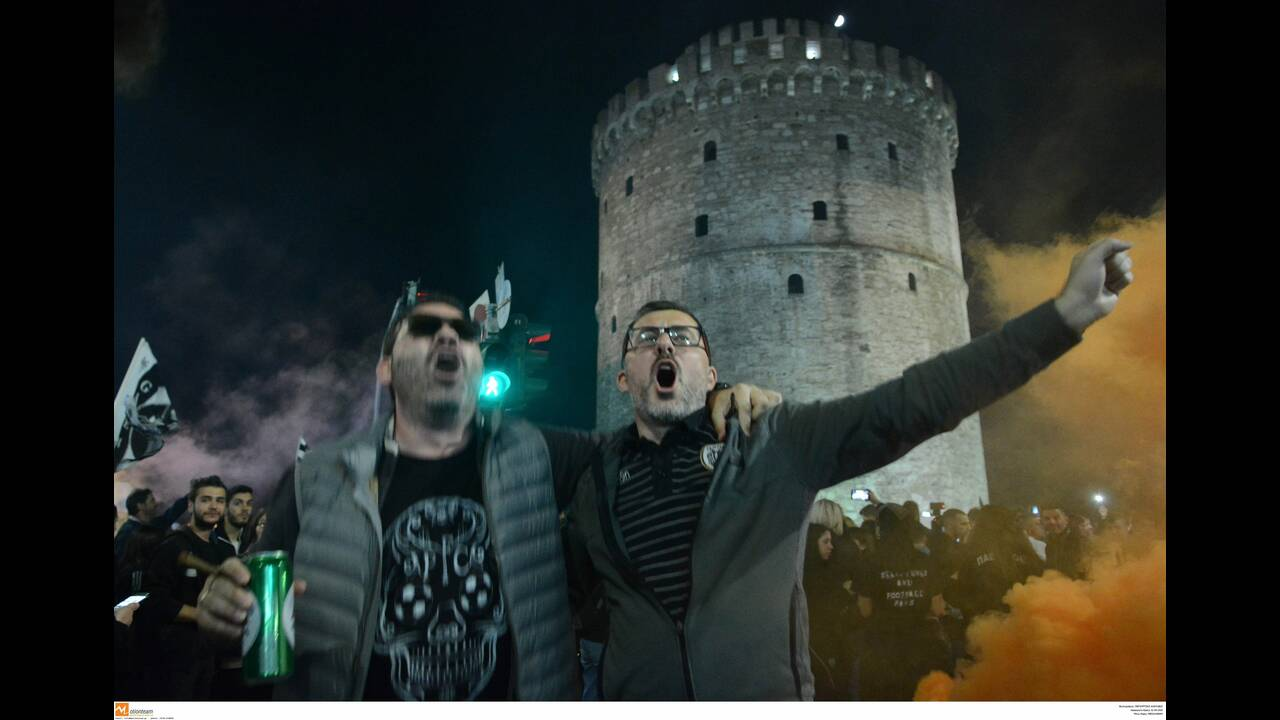 https://cdn.cnngreece.gr/media/news/2019/05/12/176297/photos/snapshot/4801350.jpg