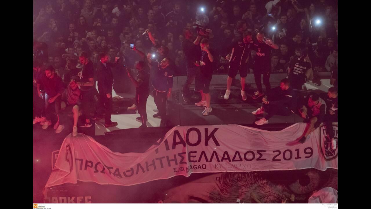 https://cdn.cnngreece.gr/media/news/2019/05/12/176297/photos/snapshot/4801613.jpg