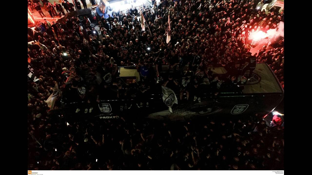 https://cdn.cnngreece.gr/media/news/2019/05/12/176297/photos/snapshot/4801650.jpg