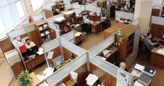 Τι φέρνει η επιδότηση εισφορών για τους εργαζομένους ως 29 ετών