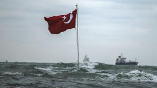 Τουρκικό ΥΠΕΞ: Τα νησιά του Αιγαίου να είναι αποστρατιωτικοποιημένα