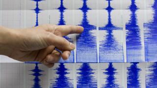Σεισμός 6,1 Ρίχτερ κοντά στα σύνορα Παναμά - Κόστα Ρίκα