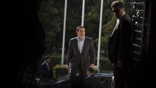 Τα νέα στοιχήματα του Τσίπρα, το deal με τους δανειστές και το σενάριο των πρόωρων εκλογών