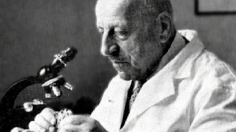 Γεώργιος Παπανικολάου: Οι δύο φορές που έφτασε μια ανάσα από το Νόμπελ