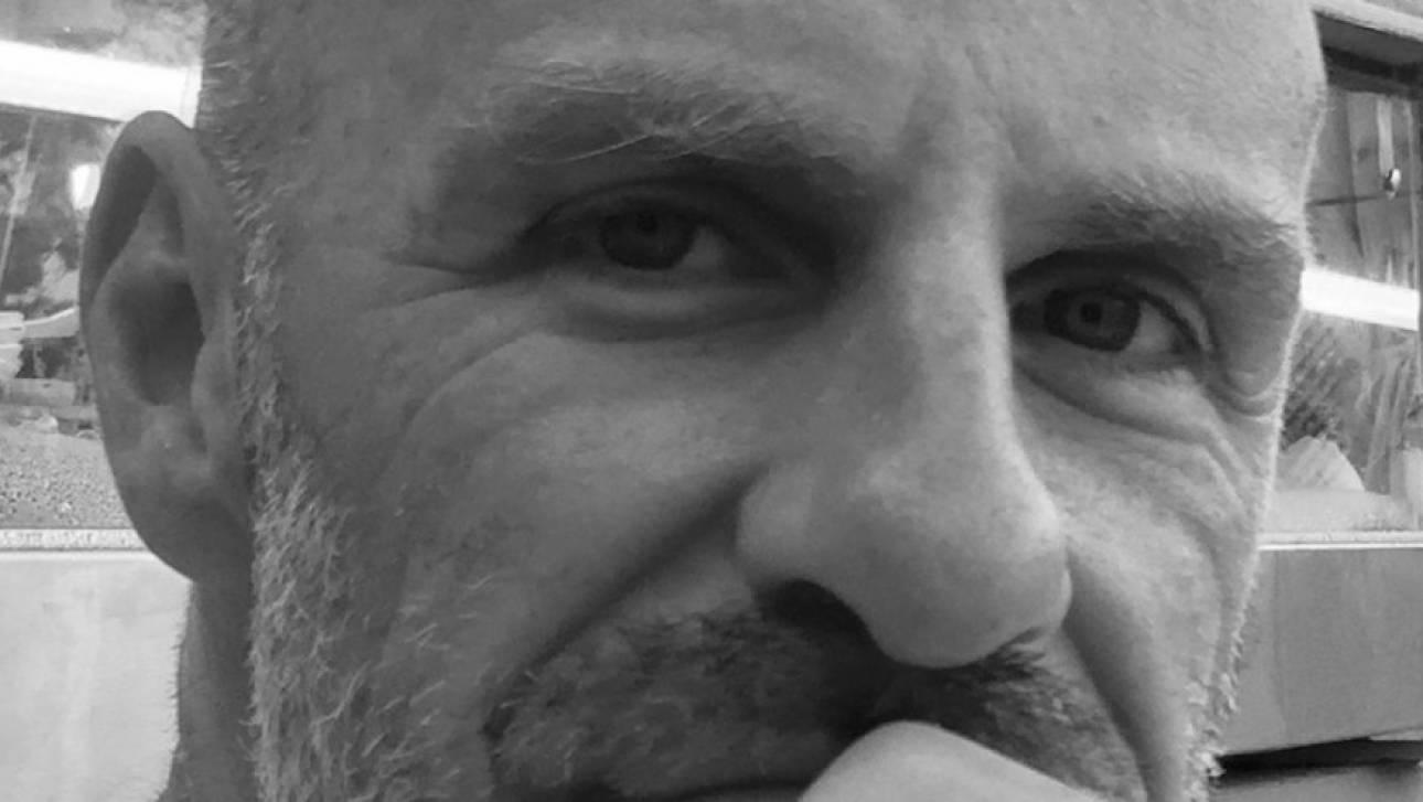 Στέφανος Ξενάκης: Πώς μπορούμε να βελτιώσουμε τη δική μας ζωή και των παιδιών μας