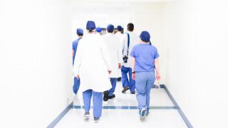 Παγκόσμια Ημέρα Νοσηλευτών: Ένα πολυεργαλείο στο δημόσιο σύστημα υγείας