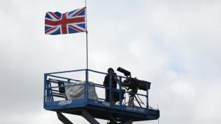 Καταδικάστηκε Ιρανός για κατασκοπεία υπέρ της Βρετανίας