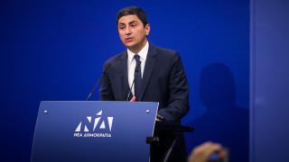Αυγενάκης: Αν χάσει ο ΣΥΡΙΖΑ θα πάει σε εθνικές εκλογές;