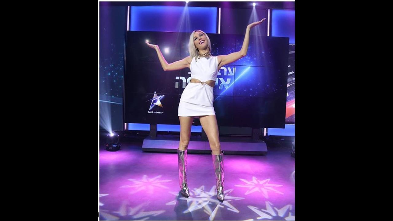 https://cdn.cnngreece.gr/media/news/2019/05/13/176431/photos/snapshot/Screenshot-1651.png