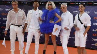 Eurovision 2019: Τρίτη και Πέμπτη οι ημιτελικοί - Πώς να ψηφίσετε στον τελικό