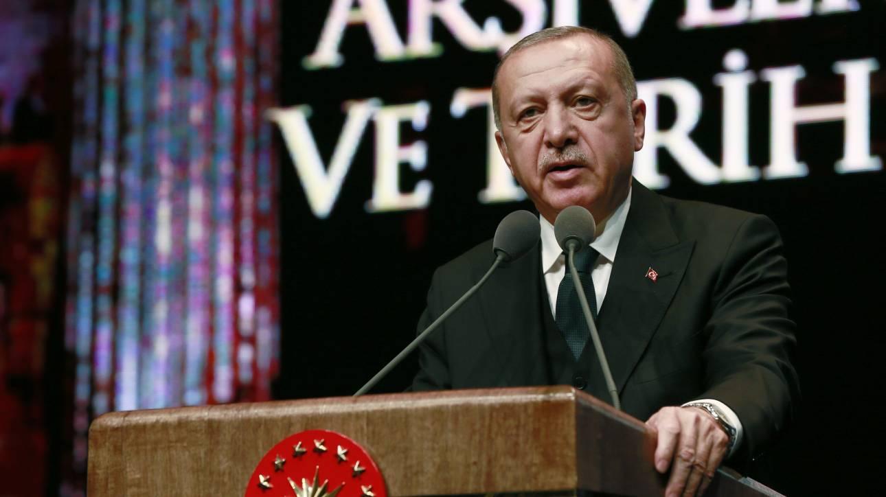 Κυπριακή ΑΟΖ:  Το χρονικό των τουρκικών προκλήσεων και τα γεωπολιτικά «παιχνίδια»