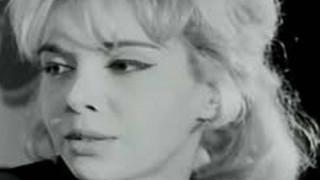 Έφυγε από τη ζωή η ηθοποιός Βιβέτα Τσιούνη σε ηλικία 85 ετών