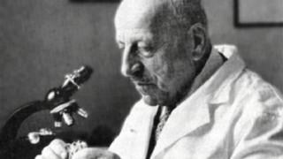 Γεώργιος Παπανικολάου: Ο Έλληνας γιατρός που ευγνωμονούν διαχρονικά εκατομμύρια γυναίκες