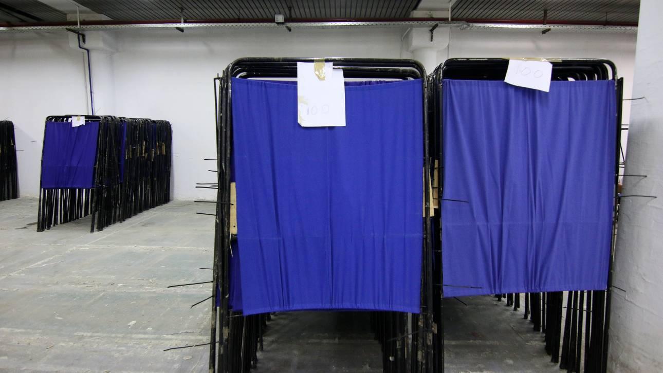 Εκλογές 2019: Ποιοι δικαιούνται μειωμένες τιμές στα αεροπορικά εισιτήρια