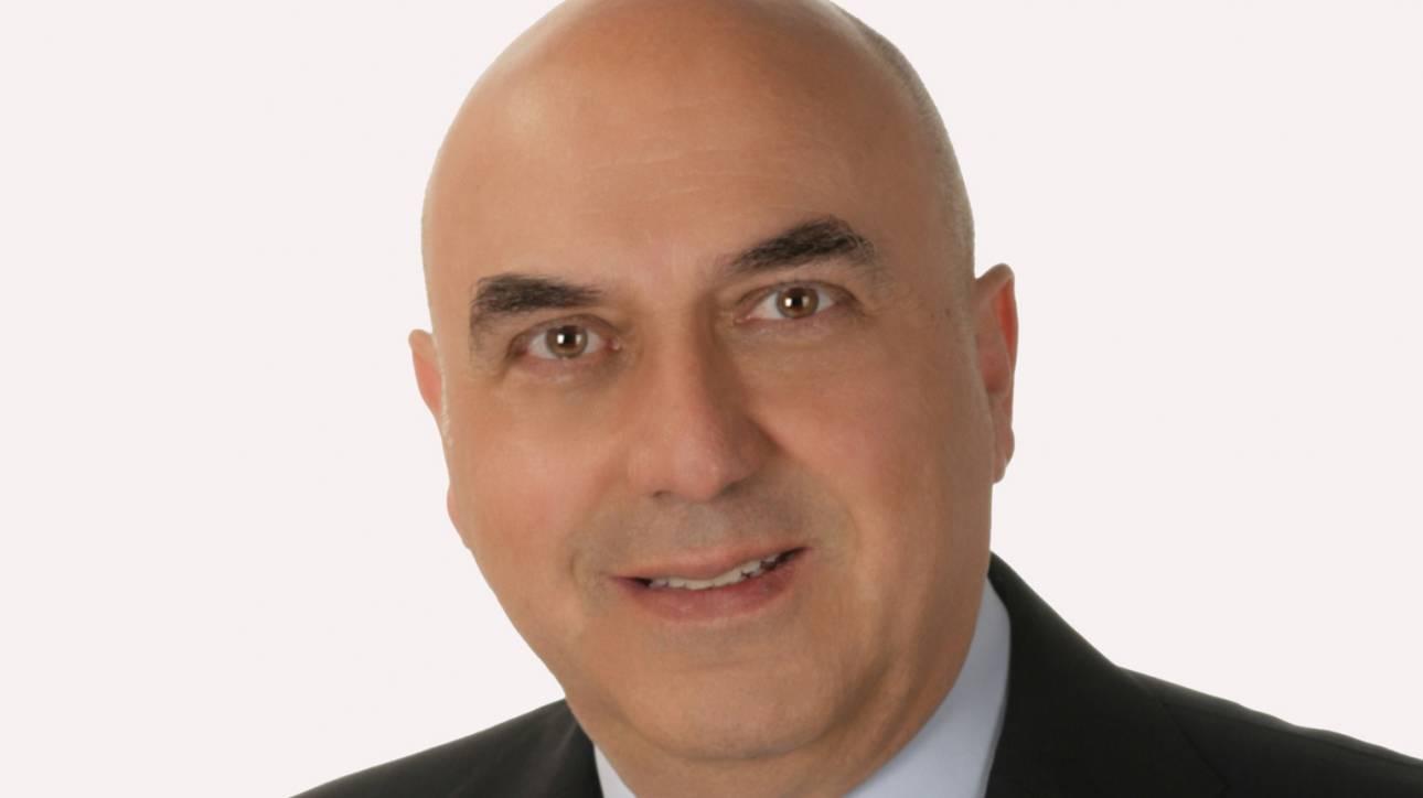 Ο Μάνος Χρηστέας θα αναλάβει τη θέση του Οικονομικού Διευθυντή της ΕΛΛΑΚΤΩΡ